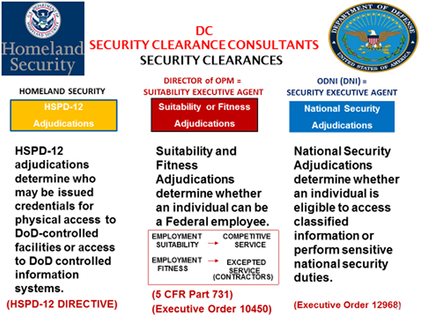 individual rights vs national security Balancing between national security and individual privacy is seemingly a daunting task that does not promise an amicable solution in the near future.