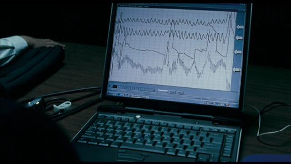 Polygraphs Background Investigations - Polygraph Examinations